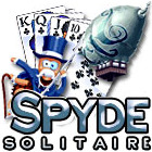 Spyde Solitaire