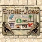 Stone-Jong