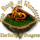 Free downloadable games for PC - The Book of Wanderer: The Story of Dragons