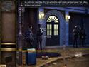 Strange Cases - The Lighthouse Mystery