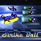 Strike Ball