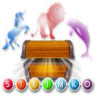 Strimko