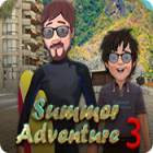 Summer Adventure 3