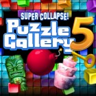 140x140 Super Collapse! Puzzle Gallery 5