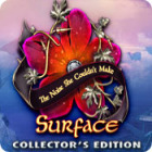 Surface: The Noise She Couldn't Make Collectors Edition