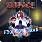 Games for Macs - Surface: Project Dawn
