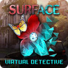 Free download games for PC - Surface: Virtual Detective