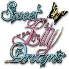  Sweet Lily Dreams: Chapter 1 spel