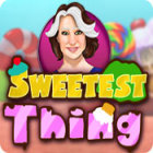 Games PC - Sweetest Thing
