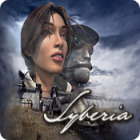  Syberia &#8211; Part 1 spel