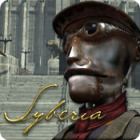  Syberia &#8211; Part 2 spel