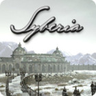  Syberia &#8211; Part 3 spel