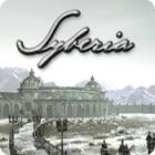 Syberia - Part 3