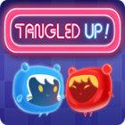 Ilmaiset pelit Tangled Up! nettipeli