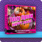 Download free game PC - Tasty Jigsaw: Happy Hour