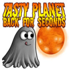  Tasty Planet: Back for Seconds spel