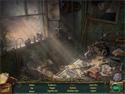 The Agency of Anomalies: Mystic Hospital