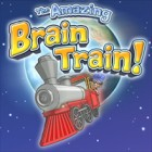 The Amazing Brain Train