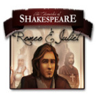 The Chronicles of Shakespeare: Romeo &#038; Juliet