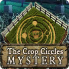 The Crop Circles Mystery