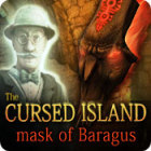 The Cursed Island: Mask of Baragus Games to Play Free