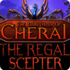 The Dark Hills of Cherai 2: The Regal Scepter