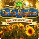 The Far Kingdoms: Awakening Solitaire