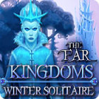 Game game PC - The Far Kingdoms: Winter Solitaire
