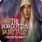Newest PC games - The Forgotten Fairytales: The Spectra World