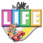  The Game of Life  spel