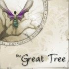 The Great Tree