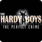 Free PC game download - The Hardy Boys - The Perfect Crime