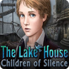 The Lake House: Children of Silence