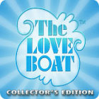 Mac games download - The Love Boat Collector's Edition