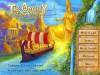 The Odyssey: Winds of Athena