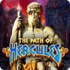  The Path of Hercules spel