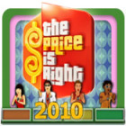 Free download PC games - The Price is Right 2010
