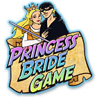 The Princess Bride Game