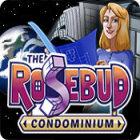 Free games download for PC - The Rosebud Condominium