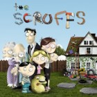 The Scruffs spel