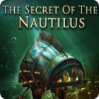 Ilmaiset pelit The Secret of the Nautilus nettipeli