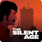 Good games for Mac - The Silent Age