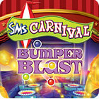  The Sims Carnival BumperBlast spel