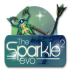 Ilmaiset pelit The Sparkle 2: Evo nettipeli