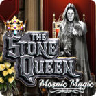 The Stone Queen: Mosaic Magic spel