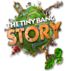  The Tiny Bang Story spel