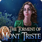 Best games for PC - The Torment of Mont Triste