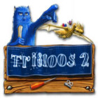  The Tribloos 2 spel