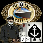  Tic-A-Tac Royale spel