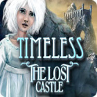 Timeless 2: The Lost Castle